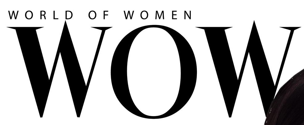 WOW Magazine Nepal | World Of Women